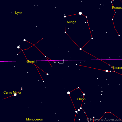 Asteroid 10 Hygeia - Pics about space